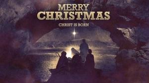 Nativity2013